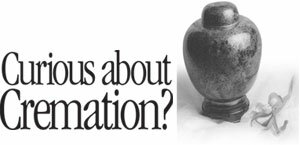 Cremation Facts – Everything You Need to Know